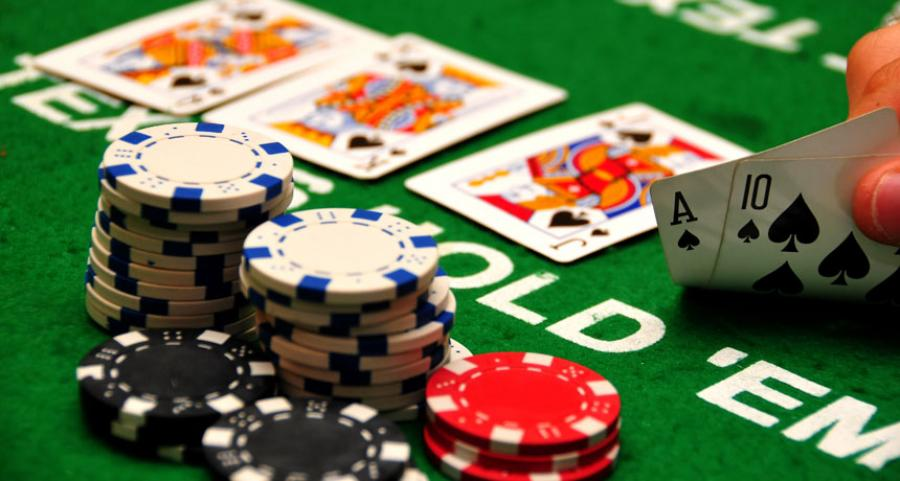 Tournoi, cash-game ou sit & go, quel format choisir au poker ?